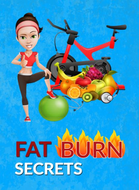 Fat Burn Secrets