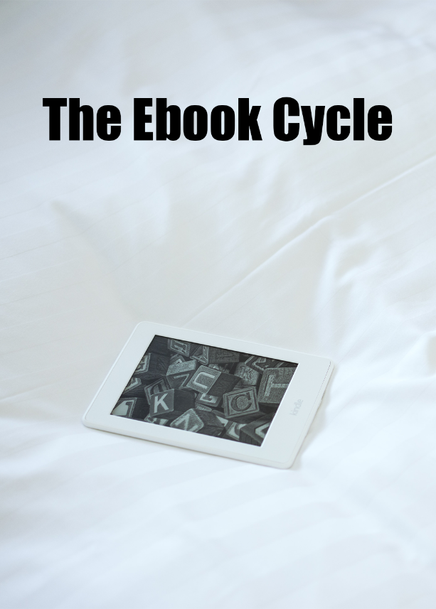 The Ebook Cycle